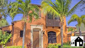 9071 Covina Dr N #5301, Naples, FL 34113
