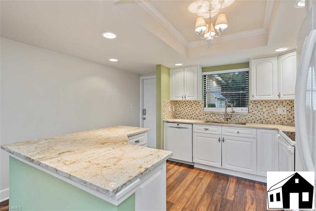 28160 Pine Haven Way #33, Bonita Springs, FL 34135 is now new to the market!