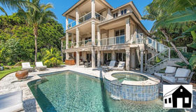4431 Waters Edge Ln, Sanibel, FL 33957