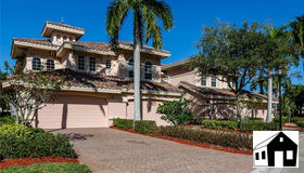 3195 Serenity CT #101, Naples, FL 34114