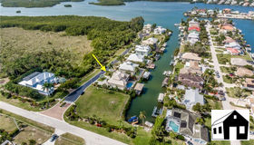207 Dolphin Cove CT, Bonita Springs, FL 34134