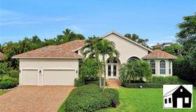 1860 Watson Rd, Marco Island, FL 34145