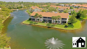 5455 Worthington Ln #204, Naples, FL 34110