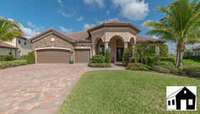 9454 Carmini CT, Naples, FL 34114