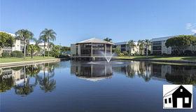 788 Park Shore Dr #d18, Naples, FL 34103