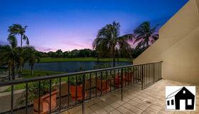 6300 Pelican Bay Blvd #a-102, Naples, FL 34108