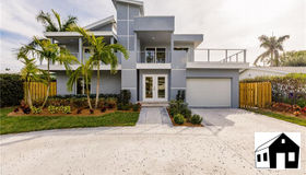 1200 Diana Ave, Naples, FL 34103