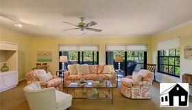 6080 Pelican Bay Blvd #a-104, Naples, FL 34108
