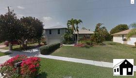 172 Beachcomber St, Marco Island, FL 34145
