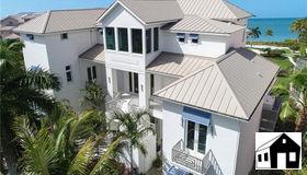 205 Barefoot Beach Blvd, Bonita Springs, FL 34134