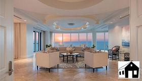 4101 Gulf Shore Blvd N #20s, Naples, FL 34103