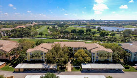 9250 Highland Woods Blvd #2304, Bonita Springs, FL 34135