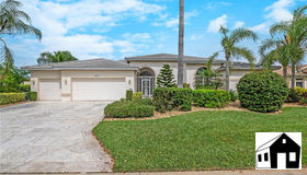 26141 Summer Greens Dr, Bonita Springs, FL 34135
