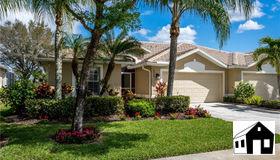 3944 Cordgrass Way, Naples, FL 34112