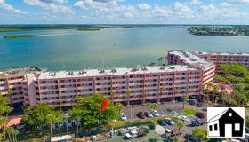 1085 Bald Eagle Dr #c207, Marco Island, FL 34145