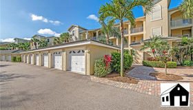 3471 Pointe Creek CT #202, Bonita Springs, FL 34134