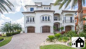 264 Bayview Ave, Naples, FL 34108