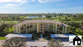 9450 Highland Woods Blvd #6307, Bonita Springs, FL 34135