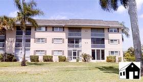5451 Rattlesnake Hammock Rd #302d, Naples, FL 34113