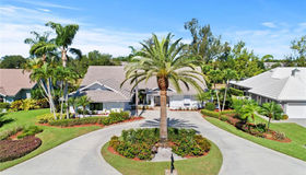 2219 Regal Way, Naples, FL 34110