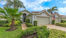 26515 Clarkston Dr, Bonita Springs, FL 34135