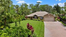 5389 Palmetto Woods Dr, Naples, FL 34119