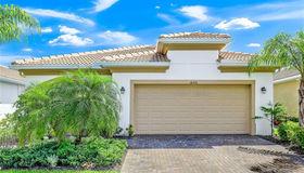 10426 Prato Dr, Fort Myers, FL 33913