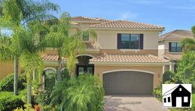 3718 Pleasant Springs Dr, Naples, FL 34119