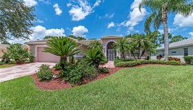 26310 Summer Greens Dr, Bonita Springs, FL 34135