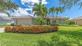 26261 Summer Greens Dr, Bonita Springs, FL 34135