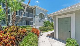 26781 Clarkston Dr #205, Bonita Springs, FL 34135