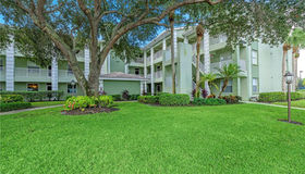 9200 Highland Woods Blvd #1307, Bonita Springs, FL 34135
