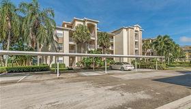 9500 Highland Woods Blvd #203, Bonita Springs, FL 34135