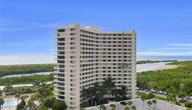 440 Seaview CT #1706, Marco Island, FL 34145
