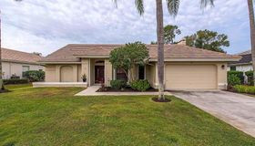 190 Muirfield Cir, Naples, FL 34113