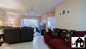 8290 Ibis Club Ln #904, Naples, FL 34104