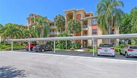9400 Highland Woods Blvd #5207, Bonita Springs, FL 34135