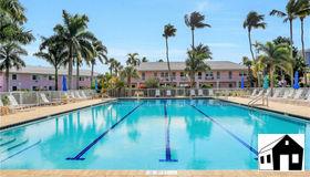 190 N Collier Blvd #p5, Marco Island, FL 34145