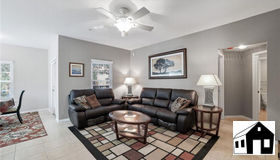 23520 Walden Center Dr #203, Bonita Springs, FL 34134