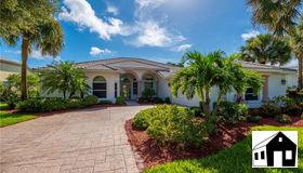 26373 Clarkston Dr, Bonita Springs, FL 34135