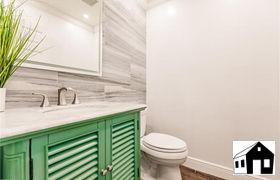 Real estate listing preview #11