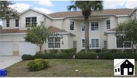 9620 Village View Blvd #101, Bonita Springs, FL 34135