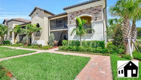 28031 Bridgetown CT #5416, Bonita Springs, FL 34135
