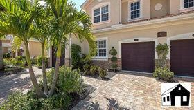 28059 Sosta Ln #1, Bonita Springs, FL 34135