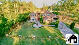 1702 Highland Ave, Lehigh Acres, FL 33972