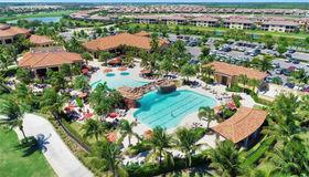 28070 Cookstown CT #2504, Bonita Springs, FL 34135