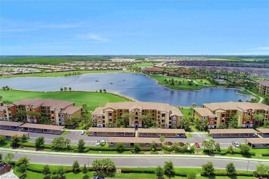 17951 Bonita National Blvd #443, Bonita Springs, FL 34135 now has a new price of $219,000!