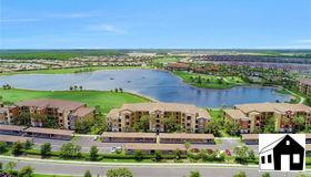 17951 Bonita National Blvd #443, Bonita Springs, FL 34135