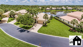 23041 Tree Crest CT, Estero, FL 34135