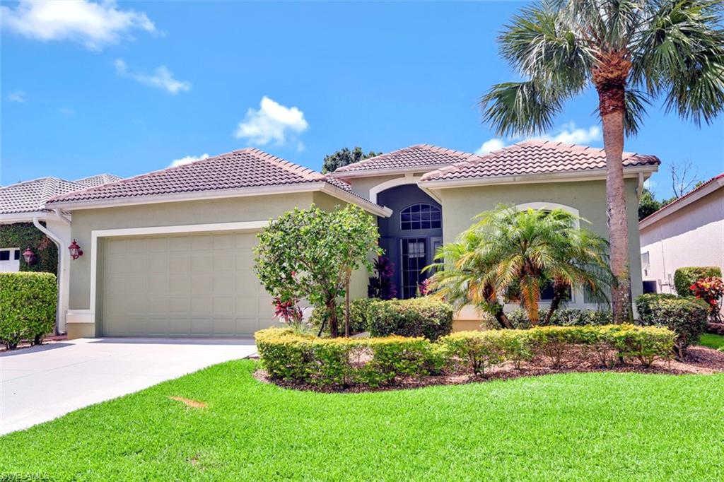 Another Property Sold - 28388 Hidden Lake Dr, Bonita Springs, FL 34134